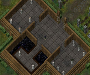 Ultima Online Videos