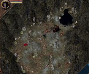 Ultima Online Files