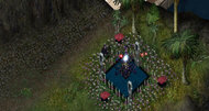EA denies Ultima Online talks with series creator Richard Garriott