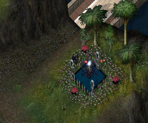 Ultima Online Files