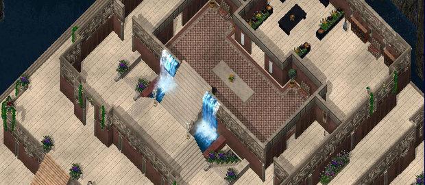 Ultima Online News