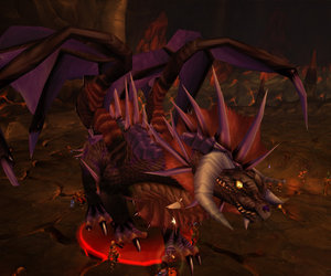 World of Warcraft Files