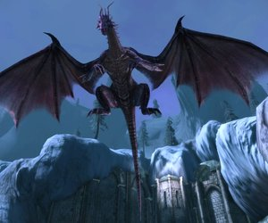 Dragon Age: Origins Chat
