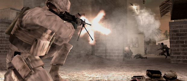 Call of Duty: Modern Warfare: Reflex News