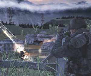 Call of Duty: Modern Warfare: Reflex Videos