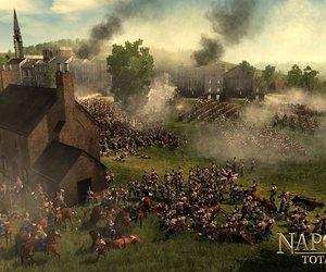 Napoleon: Total War Videos