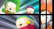 South Park getting second Xbox 360 exclusive