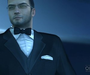 Alpha Protocol Files