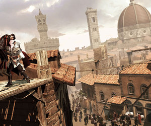 Assassin's Creed 2 Videos