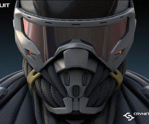 Crysis 2 Files