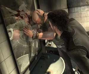 Tom Clancys Splinter Cell Conviction Deluxe Edition Videos