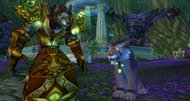 World of Warcraft cross-realm zones coming