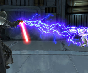 Star Wars The Force Unleashed: Ultimate Sith Edition Videos