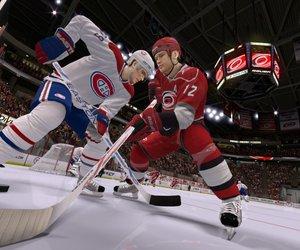 NHL 2K10 Files