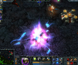 Heroes of Newerth Files