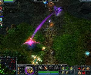 Heroes of Newerth Screenshots