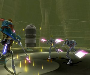 Star Wars The Clone Wars: Republic Heroes Files