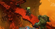 Torchlight clone pulled from App Store, developer making changes