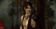 Dragon Age plot has 'too many loose ends,' says creative director