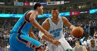 NBA Live 13 to mark EA Sports' return to basketball