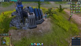Majesty 2: The Fantasy Kingdom Sim Screenshot from Shacknews