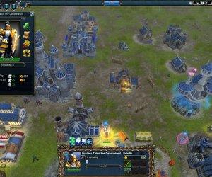 Majesty 2: The Fantasy Kingdom Sim Chat
