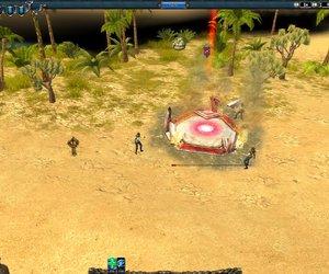 Majesty 2: The Fantasy Kingdom Sim Videos