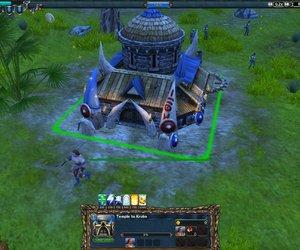 Majesty 2: The Fantasy Kingdom Sim Files