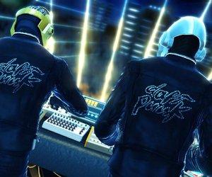 DJ Hero Chat