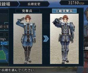 Valkyria Chronicles 2 Videos