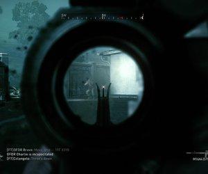 Operation Flashpoint: Dragon Rising Screenshots