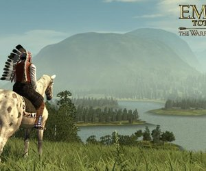Empire: Total War Files