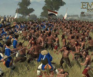 Empire: Total War Files