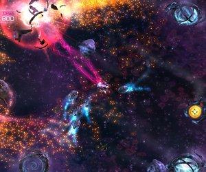 Ion Assault Screenshots