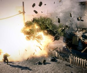 Battlefield: Bad Company 2 Files