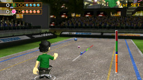 Deca Sports 2 Screenshot from Shacknews