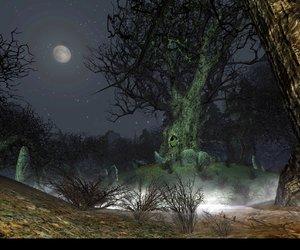Lord of the Rings Online: Siege of Mirkwood Videos