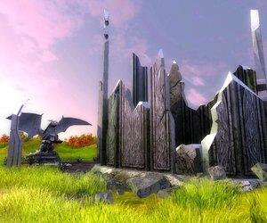 Elven Legacy - Ranger Videos