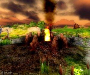 Elven Legacy - Siege Videos