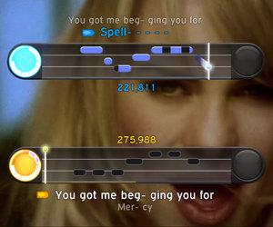 Disney Sing   It: Pop Hits Files