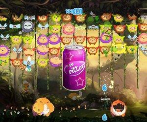 Critter Crunch Screenshots