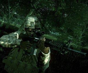 Operation Flashpoint: Dragon Rising Videos