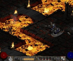 Diablo 2: Lord Of Destruction Files