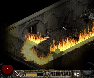 Diablo 2: Lord Of Destruction Videos