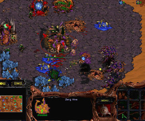 StarCraft: Brood War Videos