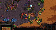 StarCraft classic soundtrack coming to SC2