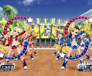 We Cheer 2 Files