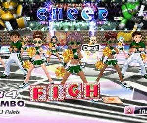 We Cheer 2 Screenshots