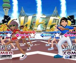 We Cheer 2 Videos