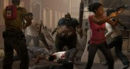 Cabin in the Woods DLC for Left 4 Dead 2 once planned